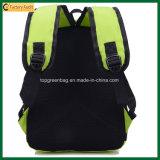 Form-populärer netter Schule-Kind-Kind-Rucksack (TP-BP203)