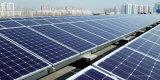 Modulo fotovoltaico a energia solare del comitato 250W