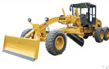 Land, das Bewegungssortierer der Maschinen-XCMG Gr180 für Verkauf nivelliert