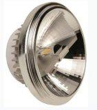 3 años de la garantía de MAZORCA LED AR111 LED LED ligero de Dimmable