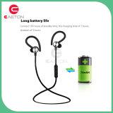 Écouteur de Bluetooth du sport V4.2