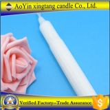 Arica에 있는 Daily Use Hot Sell를 위한 21g White Candles