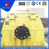Trituradora de piedra del poder más elevado/piedra machacada trituradora móvil de la planta de la trituradora para la venta