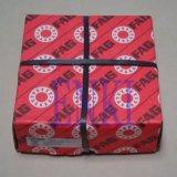 Cuscinetto a rullo cilindrico della fabbrica del cuscinetto a rullo (SKF, NSK, TIMKEN, KOYO, NACHI, NTN, OEM)