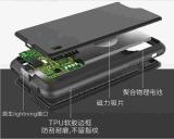 Caja de batería sin hilos del diseño especial 2016 para el iPhone 6