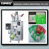 Machine à emballer automatique de sac à thé de papier filtre de sachet