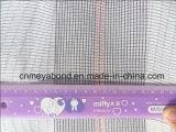 Сеть окликом батиста анти- с значением тени: 12%, размер сетки 30201-55 7X2.2mm