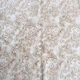 100%Nylon neufs choisissent le tissu assemblé (YS1702)