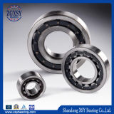 Nu1056m1a. 3 zylinderförmige Rollenlager