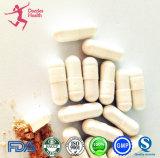 Produtos naturais da perda de peso que Slimming comprimidos da dieta da medicina