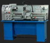 Machine Cq6230A X750mm 910mm de tour de banc 1000mm