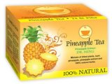 Dott. Ming Pineapple Tea per Weight Lose Diet Tea (MH-004)