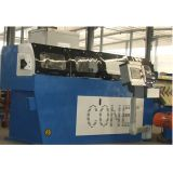 Gemaakt in China CNC Control High Speed Steel Wire Straightening en Cutting Machine