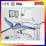 Изготовлений стула Китая список цен на товары стулов зубоврачебных зубоврачебный