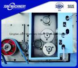 Fa317A Serien-Hochgeschwindigkeitszeichnungs-Rahmen/Zeichnungs-Maschine