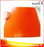 подогреватель силиконовой резины 220V 1900W 960*690*1.5mm для принтера 3D