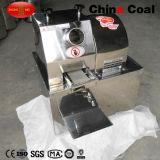 Macchina dell'estrattore del Juicer della pressa della spremuta della canna da zucchero per la casa