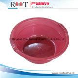洗面器のためのプラスチック注入型