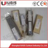 Лопасть углерода 90136701005 Wn 124-196 для насоса Vtlf 250 Becker