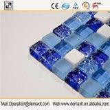 Стеклянные плитка мозаики/стекло мозаики