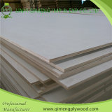 Bbcc Grade 18mm Poplar Commercial Plywood From 20years Gold Supplier