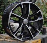 Самое лучшее продавая колесо сплава Aftermarket 3sdm и CVT