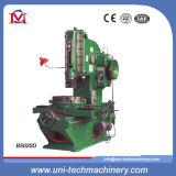 Machine B5020d van het Metaal van de hoge Precisie de Vlakke Inlassende
