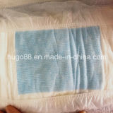 中国Facoryの熱いSale Cheap Magic Tape Baby Diapers