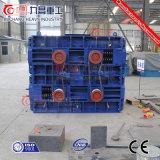 Máquina do triturador de pedra para o triturador 4pg0812pty da mina pelo triturador de rolo quatro
