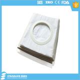 Хлопка пояса внимательности Ostomy размер S/M/L/XL эластичного Breathable материальный