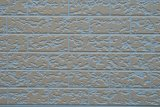 Revêtement de mur de matériau de construction pour l'extérieur de Chambre