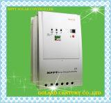 Controlador solar 40A da carga de MPPT