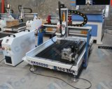 Router Rotary quarto Axis di Milling Machine/CNC del router di CNC di CNC Wood Carving Router/4-Axis Wood di Acctek 3D