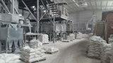 Mayor fábrica de Ferrorus sulfato heptahidratado / Monoahydrate