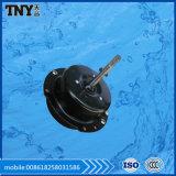 換気装置のファンのための銅線モーター