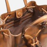 De Stikkende Zak van de Handtas van de Vrouwen van de Leeswijzer Pu van de ontwerper