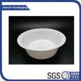1000ml使い捨て可能なプラスチック円形ボール