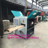 正方形木のための多重刃のログの製材所機械