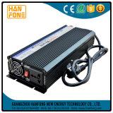 invertitore 1000W con il caricatore per la batteria