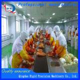 Macchinario di alimento del macchinario di Fruit&Vegetable della strumentazione di trasformazione dei prodotti alimentari