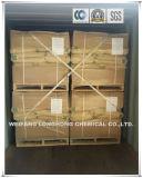 CMC BT, système mv et HT pour la pente CMC BT, système mv, HT/viscosité de matériau d'enduit d'application d'enduit de support de CMC de pente matériau d'enduit