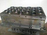 De Vorm van de Machine van Thermoforming voor het Maken van Kop/Doos/Slag/Containers