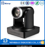 HD Sdi PTZ Camera Video Conference Camera