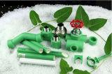 Труба высокого качества PPR противобактериологическая для водоснабжения