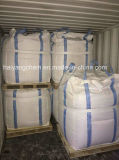 Haiyang Fine Pored Type Silica Gel Bead Drying Gas H2O CO2 H2 Sio2