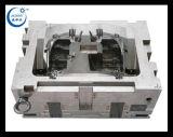Modelagem por injeção plástica Custom Designed para exportar