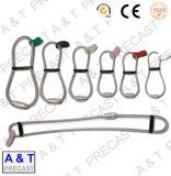 Socket: outils de levage pour construction préfabriquée avec haute qualité