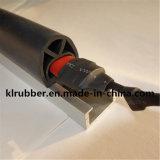 De automatische Sensor van de Rand van de Veiligheid van de Garage Deur Gebruikte Rubber