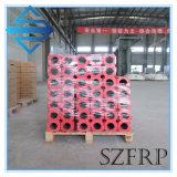 FRP GRPのガラス繊維の電線のケーブル・クランプOD100mmワイヤー
