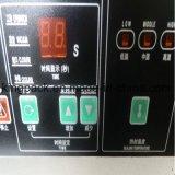 Machine de vide pour la machine de conditionnement des aliments, machine de emballage sous vide